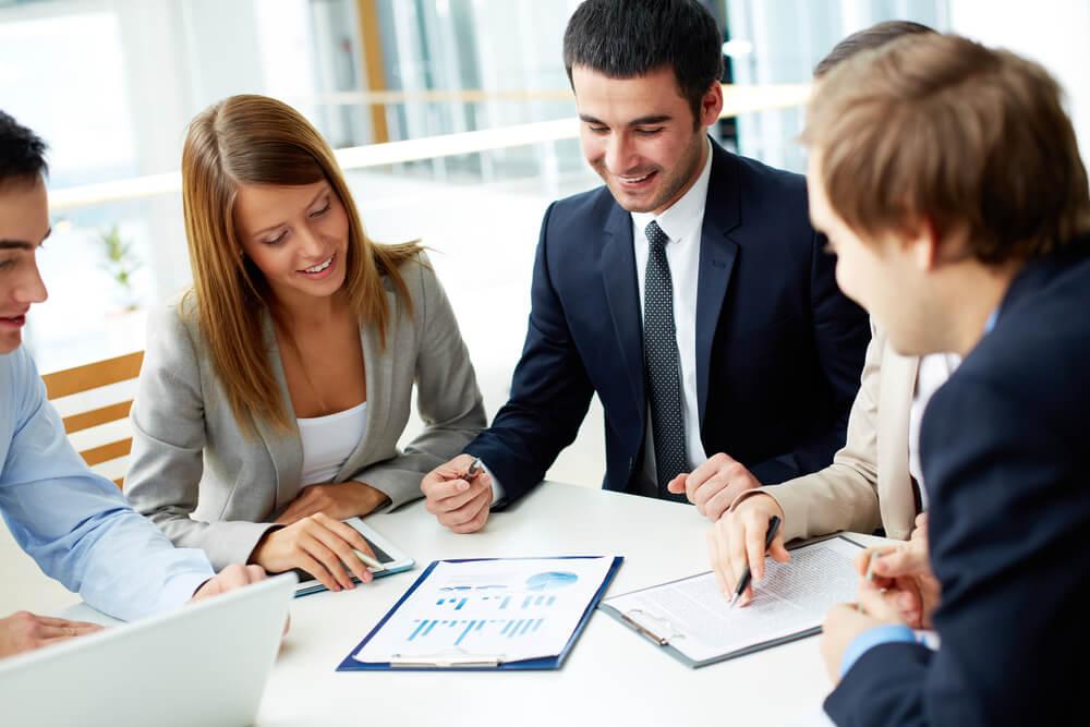 Las-Estrategias-Que-Puede-Implementar-Para-Mejorar-SU-Negocio